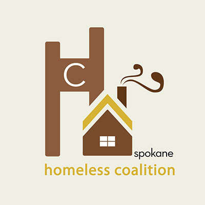 Spokane Homeless Coalition