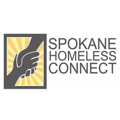 Spokane Homeless Connect