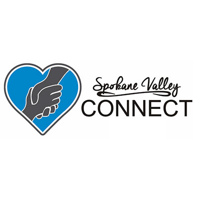 Spokane Valley Connect